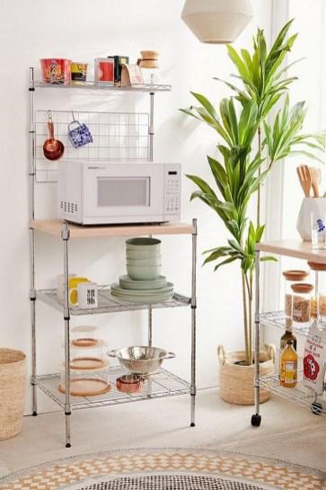 50 wall display cabinet plate racks new ideas 45