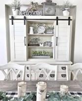 50 wall display cabinet plate racks new ideas 8