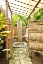50 wooden bathtubs that send you back to nature 6
