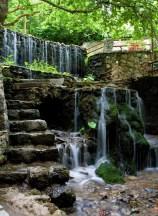 53 cheap landscaping updates that make a splash 26