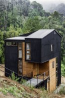 53 extraordinary tiny house design ideas to inspire you #homeideas 14