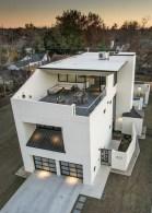 53 extraordinary tiny house design ideas to inspire you #homeideas 15