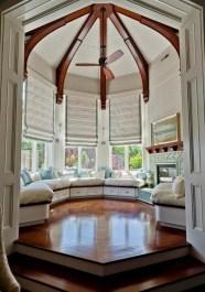 53 extraordinary tiny house design ideas to inspire you #homeideas 17