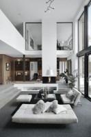 53 extraordinary tiny house design ideas to inspire you #homeideas 50