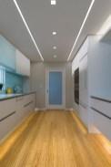 55 eclairage faux plafond cuisine 44