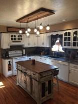 55 eclairage faux plafond cuisine 46