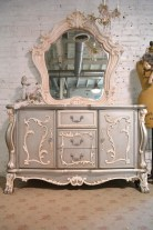 55 excellent shabby chic art ideas 9