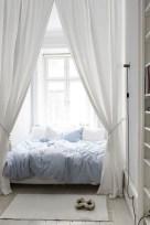 55 ingenious studio apartment ideas that make 400 square feet feel like a palace 12