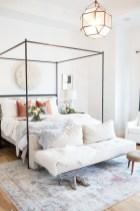 55 ingenious studio apartment ideas that make 400 square feet feel like a palace 15