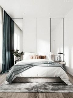 55 ingenious studio apartment ideas that make 400 square feet feel like a palace 18