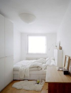 55 ingenious studio apartment ideas that make 400 square feet feel like a palace 19