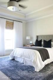 55 ingenious studio apartment ideas that make 400 square feet feel like a palace 2