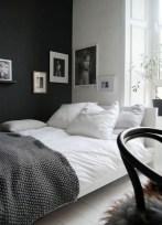 55 ingenious studio apartment ideas that make 400 square feet feel like a palace 23