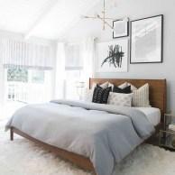 55 ingenious studio apartment ideas that make 400 square feet feel like a palace 30