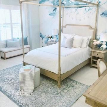 55 ingenious studio apartment ideas that make 400 square feet feel like a palace 34