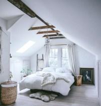 55 ingenious studio apartment ideas that make 400 square feet feel like a palace 37