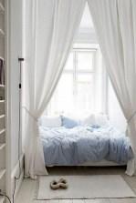 55 ingenious studio apartment ideas that make 400 square feet feel like a palace 4