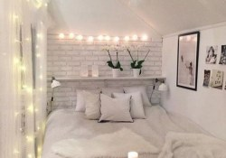 55 ingenious studio apartment ideas that make 400 square feet feel like a palace 42