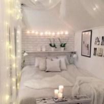 55 ingenious studio apartment ideas that make 400 square feet feel like a palace 42