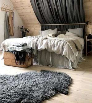 55 ingenious studio apartment ideas that make 400 square feet feel like a palace 5