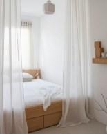 55 ingenious studio apartment ideas that make 400 square feet feel like a palace 53