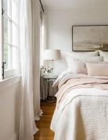 55 ingenious studio apartment ideas that make 400 square feet feel like a palace 6