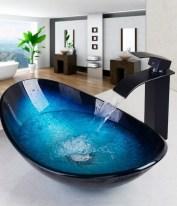 57 beautiful home interior design ideas that looks minimalist cluedecor 18