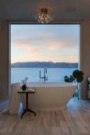 57 beautiful home interior design ideas that looks minimalist cluedecor 21