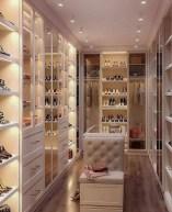 57 beautiful home interior design ideas that looks minimalist cluedecor 27