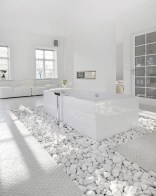 57 beautiful home interior design ideas that looks minimalist cluedecor 28