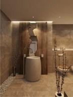 57 beautiful home interior design ideas that looks minimalist cluedecor 31