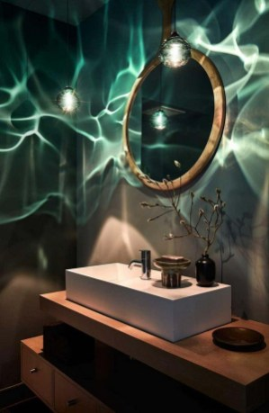 57 beautiful home interior design ideas that looks minimalist cluedecor 32