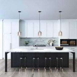 57 beautiful home interior design ideas that looks minimalist cluedecor 36