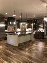 57 beautiful home interior design ideas that looks minimalist cluedecor 38