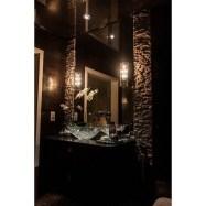 57 beautiful home interior design ideas that looks minimalist cluedecor 44