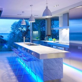 57 beautiful home interior design ideas that looks minimalist cluedecor 54