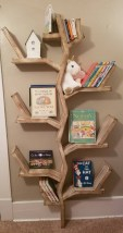59 Indoor Woodworking Projects To Do This Winter 1