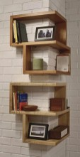 59 Indoor Woodworking Projects To Do This Winter 13