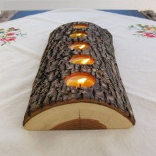 59 Indoor Woodworking Projects To Do This Winter 14