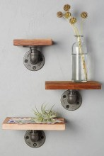 59 Indoor Woodworking Projects To Do This Winter 22