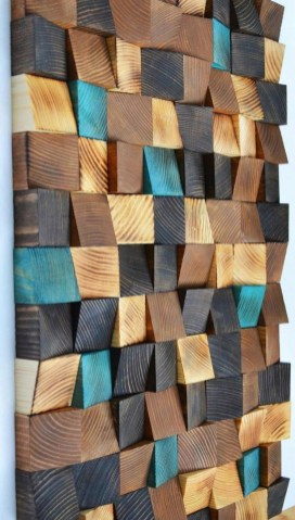 59 Indoor Woodworking Projects To Do This Winter 26