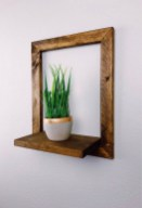 59 Indoor Woodworking Projects To Do This Winter 46