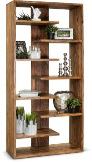 59 Indoor Woodworking Projects To Do This Winter 52