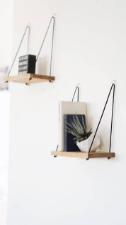 59 Indoor Woodworking Projects To Do This Winter 7