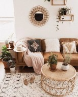64 beautiful hanging plants ideas for home #beautiful #hanging #plants #ideas for #home 1