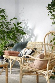 65 creative balcony design ideas with swing chair that more awesome #outdoorspace 5