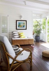 65 creative balcony design ideas with swing chair that more awesome #outdoorspace 59