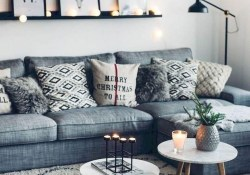 71 Inspiring Living Room Wall Decoration Ideas You Can Try 69