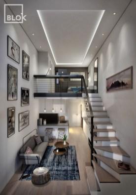 Top 57 unique house design ideas 16