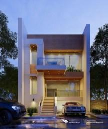 Top 57 unique house design ideas 18